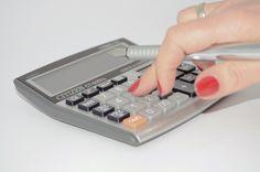 Poradnik codzienny od A do Z: Ile wydajesz na zakupy? Czy i ile możesz zaoszczęd...