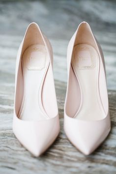 Monarch Beach Resort, Blush Palate, Bride, Groom, Wedding Inspiration, Outdoor wedding, Blush Wedding, Bridal Couture, Blush Florals, Blush Centerpiece, Blush Ceremony, Blush Bouquet, Gold reception, Blush Reception, Christian Dior Stilettos, Christian Dior, Wedding Shoes