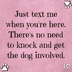 Source by vonundzutausend dog dog memes dog videos videos wallpaper dog memes dog quotes dogs dogs pictures dogs videos puppies puppy video I Love Dogs, Puppy Love, Cutest Puppy, Funny Dogs, Funny Animals, Funny Puppies, Image Citation, Funny Quotes, Funny Memes