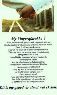 Dankie Here Prayer Verses, Prayer Quotes, Bible Verses Quotes, Bible Scriptures, Uplifting Christian Quotes, Afrikaanse Quotes, Scrapbook Quotes, Special Quotes, Good Morning Wishes