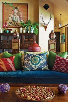 http://fustany.com/images/ar/photo/large_Fustany-large-Fustany-bohemian-home-decorations-ideas-12.jpg