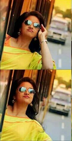 Tamil Actress, Best Actress, Kirthi Suresh, Sai Pallavi Hd Images, Samantha Photos, Telugu Wedding, Love Background Images, Frock For Women, Most Beautiful Indian Actress