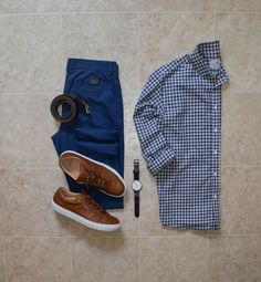 Shop men's fashion, outfit grids, flatlays, casual men's style, guy's style, boots, and male fashion advice