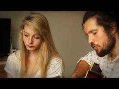 I Can't Make You Love Me - Bonnie Raitt [Cover] by Julien Mueller & Julie Fournier - YouTube
