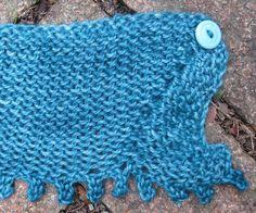 Knitting blog, free knitting patterns, free chemo cap knitting patterns, spinning, sewing, weaving