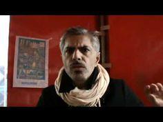 NANO TV - INCONTRO CON L'AUTORE ANTONIO TRILLICOSO.MPG