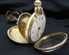 Antique Banjo Clocks Value Old Antique Clocks