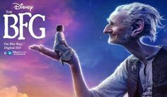 Animated movie and  a very good story line.... Enjoyable 😊