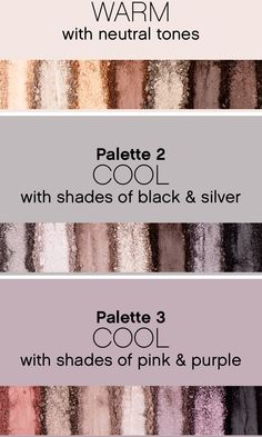 3 colour palettes available sept 1st  https://www.youniqueproducts.com/crazysexykool