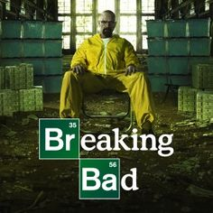 Breaking Bad is an American television drama series created and produced by Vince Gilligan. Set and produced in Albuquerque, New Mexico. Breaking Bad Halloween Costume, Drama Series, Tv Series, Funny Photos, Best Funny Pictures, Claro Tv, Vince Gilligan, Flirting Humor, Smoking Weed