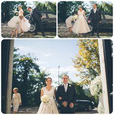 Arredamento Sora Frosinone.130 Fantastiche Immagini Su Fotografo Matrimonio Frosinone