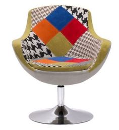 Walloon chair from Zuo
