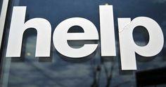 Help!出國旅遊五大緊急狀況處理須知!-欣旅遊-欣傳媒旅遊頻道