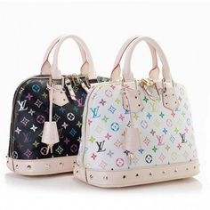 ae68b81d prada handbags amazon #Pradahandbags Louis Vuitton Hobo Bag, Louis Vuitton  Handbags Sale, Louis