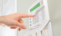 Be it a commercial, industrial or domestic atmosphere, we are known for our profound yet professional attitude. Numerous installation services offered by us include:  •Security Alarms/ 24 hrs monitoring  •Security Cameras  •Home Audio/Video  •Telephone Entry/Intercom Video Entry/Intercom  •Smart home automation  •Central Vacuums  •Access Control