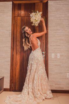 Pretty Prom Dresses, Dream Wedding Dresses, Bridal Dresses, Wedding Gowns, Wedding Ceremonies, Desi Wedding Decor, Chic Wedding, Wedding Styles, Wedding Ideas