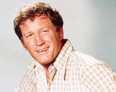 Earl Holliman - actor - The Sons of Katie Elder among many other movies.