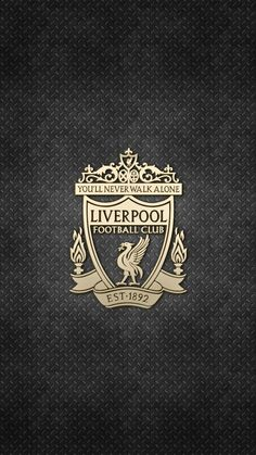 hikupra - 0 results for sports Gerrard Liverpool, Liverpool Logo, Liverpool Anfield, Liverpool Champions, Salah Liverpool, Liverpool Football Club, Liverpool Players, Lfc Wallpaper, Liverpool Fc Wallpaper