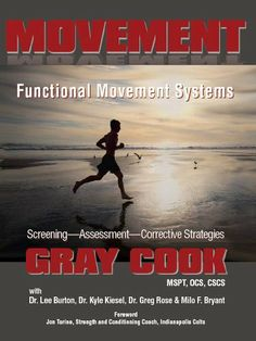 Movement by Gray Cook. $9.99