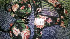 #Lingerie #Renda #Floral  Disponibilidade: Tam. G  Fique por dentro das novidades CURTINDO a página:  www.facebook.com/mimenelli