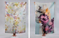 News | Helen Dealtry for Woking Girl Designs