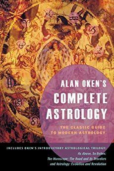 John Frawley Astrology Pdf
