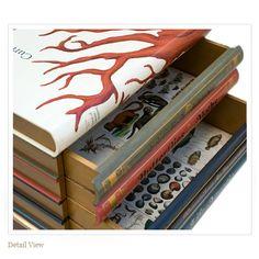 curiosities-cabinet-furniture-of-Funkiture-02