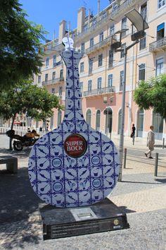 Joaquim Vinagre  Estremadura, Portugal   http://portugalmelhordestino.pt/fotos_resize/2ee2b42675c2a26a4670cc43131bb706.jpg