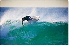 Matt, floater by Uge @aquabumps