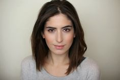 Lilly Pebbles - Beauty blogger and youtuber  http://www.lilypebbles.co.uk/search/label/hair