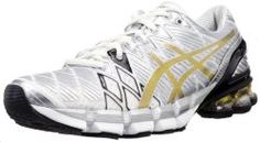 Discount ASICS Women's GEL-Kinsei 5 Running Shoe - Best Price. Best deal, Where to buy, Free Shipping