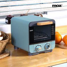 Keep It Simple, Oven, Kitchen Appliances, Techno, Outdoor Decor, Graduation, Concept, Furniture, Design