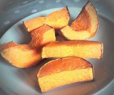 Sütőtökös receptek | Mindmegette.hu Allergy Free, Flan, Cornbread, Allergies, Sweet Potato, Bacon, Potatoes, Peach, Fruit