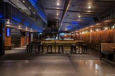 Hire cheap Melbourne function rooms and birthday party venues Melbourne Pubs, Room Hire, Birthday Party Venues, Function Room, St Kilda, Touch, Retro, City, Photos