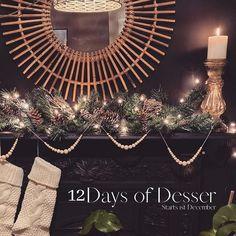 Desser - Rattan Furniture (@desserandco) • Instagram photos and videos Natural Furniture, Rattan Furniture, Wicker, Boho Chic, Photo And Video, Interior Design, Day, Videos, Photos