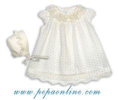 www.pepaonline.com bebé &  ocasiones especiales