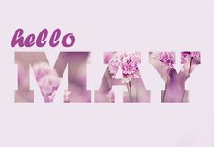 May 2016 Newsletter — Swagg Programs Hello May, Seasons Months, Months In A Year, 12 Months, Linkedin Cover Photo, Cool Cover Photos, Welcome May, Message Wallpaper, Welcome Images