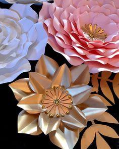 It's 3:16am off to bed I go. #flowers #flowerwall #flowerbackdrop #paperflowerbackdrop #paperflowers #diyflowers #photobackdrop #eventdecor #homedecor #madewithmichaels #wedding #bridalshower #babyshower #nurserydecor #kidsroom #kidsparty #homedecor #homeinspiration #sweetsixteen #sweet16 #quinceañera #storedisplay #austin #sanantonio #birthdayparty #anniversary #handmadepaperflowers #mymichaels #wreath #roses #nyc