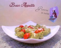 Gnocchi di zucchine - #SocialEatingITALIA #SocialEating #ITALIA #HomeRestaurant #foodPorn #SOCIALidee #Italy #ricette #idee #curiosità #recipe #italianfood #SOCIALtips #yummy #delicious #family #happy #comunicareconilcuore #espresso42 altre foto su https://www.instagram.com/socialeating_italia/