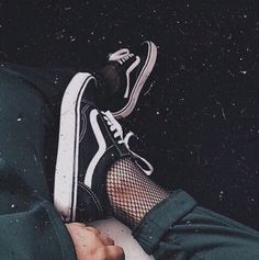 #vans #shoes #trainers