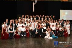 All in One Charity Ball - Seifenfabrik Graz - Verein Dance and make a difference - 001