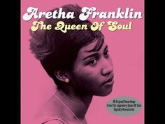 For my ❤️ Aretha Franklin - I say a little prayer ( Official song ) HQ version , Photos / Photoshoots - YouTube