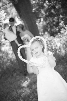 #wedding #children #bridesmaid #photography by Lisenka l' Ami