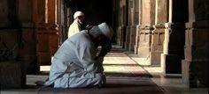 Христиане объявили 30-дневный молитвенный марафон за мусульманские страны. С 27 мая начался международный 30-дневный молитвенный марафон за мусульманские страны(30 Days of Prayer for the Muslim World). http://bog.news/2017/06/prayerformuslim/