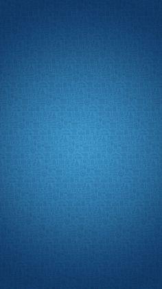 Blindsiding Cool Tips: White Futon West Elm floor futon furniture.Rustic Futon Home futon repurpose sofas. Full Size Futon Mattress, Mattress Covers, Duvet Covers, Diy Mattress, Farrow Ball, Vino Color, Futon Diy, Futon Bedroom, Color Uva