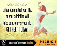Make the first step towards recovery and get your life back on track. Call us today at 1-844-238-0215 or visit us at http://harborvillageflorida.com/ ‪#‎drugaddictionhelp‬ ‪#‎strenghttoquit‬ ‪#‎addictiondetox‬