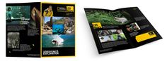 national geographic brochure - Google Search