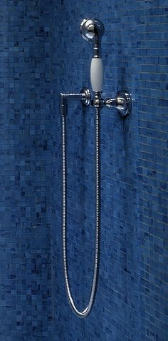 Custom-made bathroom - by VSB Wellness- including wellness (sauna-infrared-steamcabin)