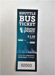 Shuttle bus ticket Bus Tickets, Cover, Books, Libros, Book, Book Illustrations, Libri