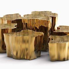 art, bois, bronze, cuivre, déco, décoration, matière, mobilier, or, pierre…